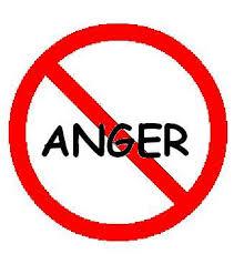Button_NO anger