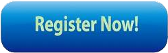 button_register now_lcm